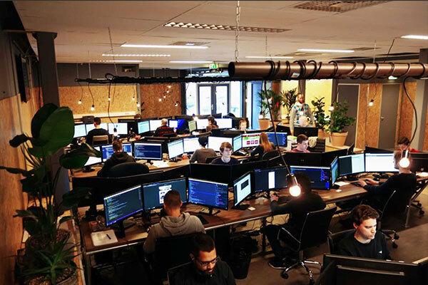 webdesignhuis