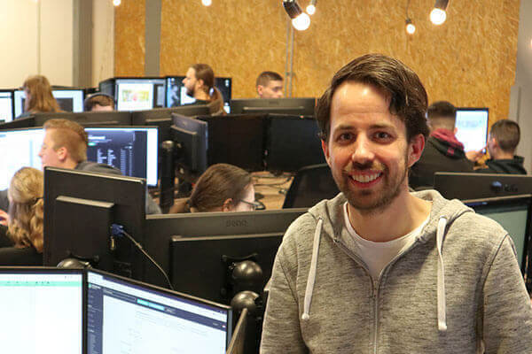webdesignhuis-succescase