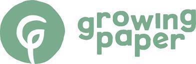 growingpaper-logo