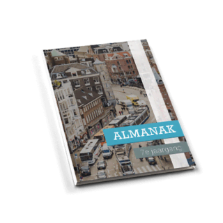 Almanak