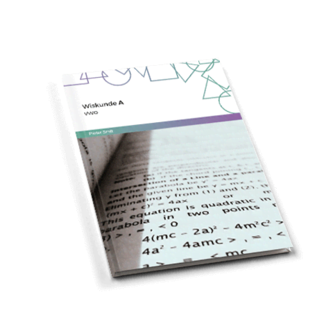 Syllabus hardcover