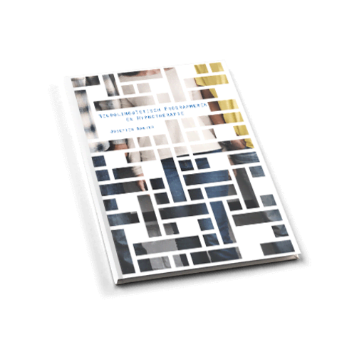 Rapport hardcover